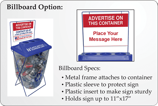 Billboard Option