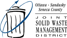 Residential Tire Collection | OSS Solid Waste District